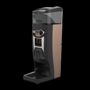 Gaggia G10 koffiemolen