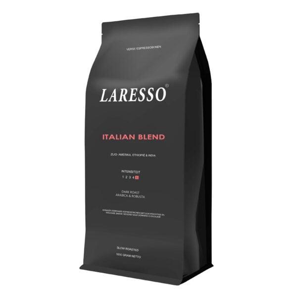 Italian blend koffiebonen