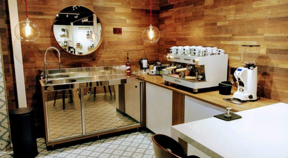 marabans-showroom-commercial-coffee-machines-training-birmingham-midlands-uk-2-1024x768